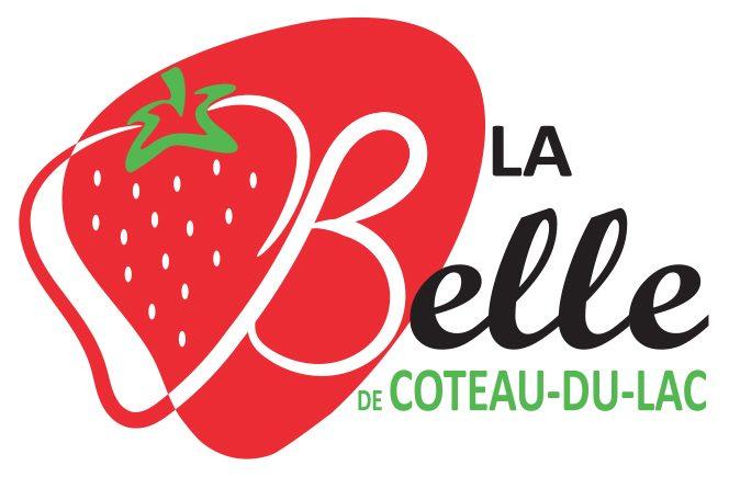 La Belle de Coteau-du-Lac